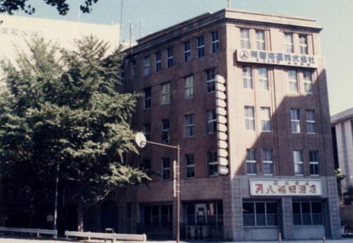 1970年代の横浜横須賀カッコよすぎだろ
