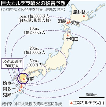 super-volcano-japan.jpg