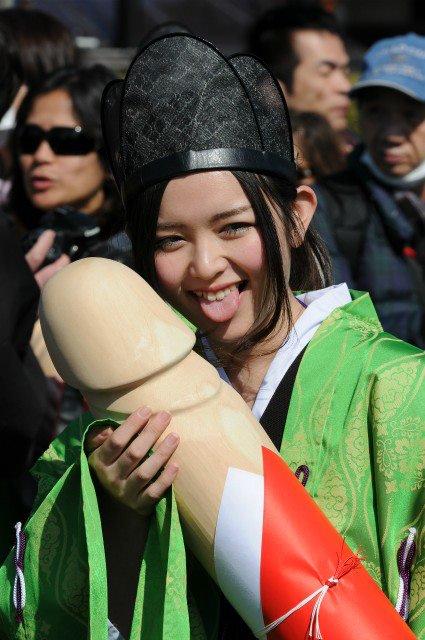 「行きたくない街」は名古屋 市自ら調査、つらい結果に