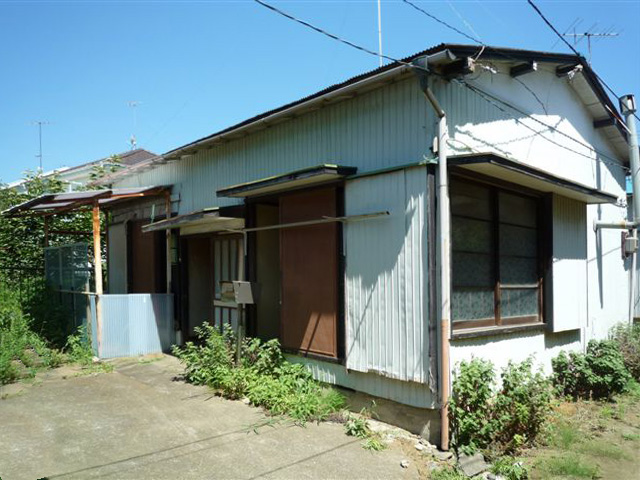 現代日本の最先端実践派ミニマリストの方々の住宅