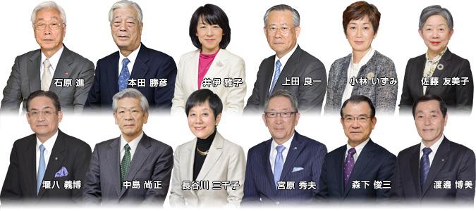 NHK、50円の受信料値下げ、見送りへ…経営委員会で反対多数