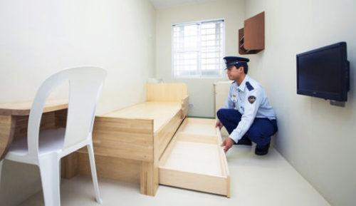 【住宅】若者の間で四畳半暮らしがブームに 「スマホさえあれば生きていける」