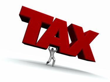 安倍首相、消費増税再延期を決定。経済減速・熊本地震踏まえ判断