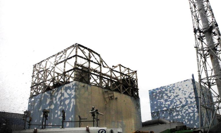 伊勢志摩サミット中は福島第1原発での廃炉作業を休止…政府に恥をかかせるわけにはいかない