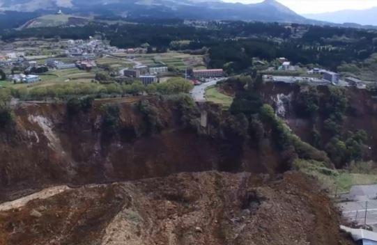 地震の家屋被害、判定不服で2次申請3197件
