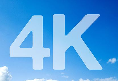 「4Kテレビだけでは4K放送を受信できず」 販売店が客に説明を、総務省が要請