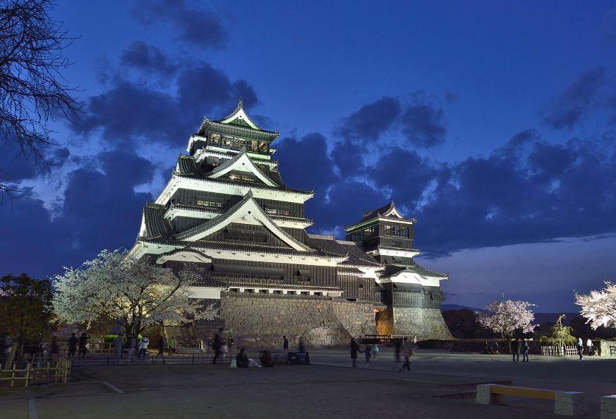 九州への修学旅行、キャンセル続々 熊本地震後