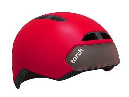 自転車の利用者にヘルメットの着用 販売店に義務づけ…有識者、条例の改正を検討