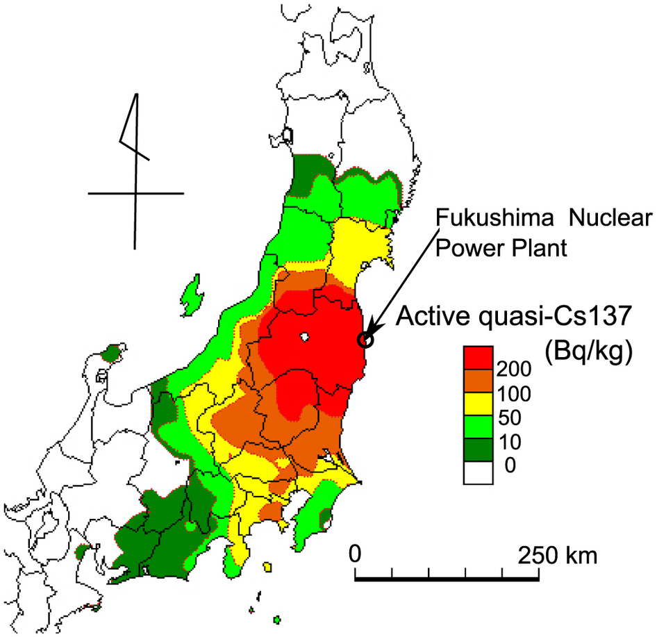 福島・葛尾村の避難指示解除、9割の世帯1347人対象へ