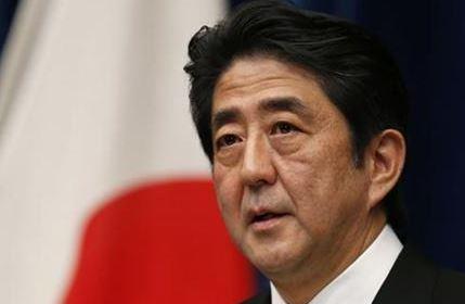 安倍首相の海外出張費88億円=2次政権以降、外遊40回分