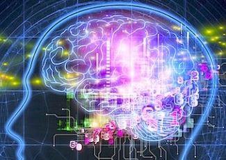 「ロボットが反乱」AIのリスク総務省研究所が報告