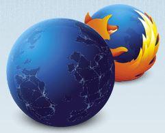 FirefoxがFlashを段階的に排除、2017年にはデフォルトで無効にすると発表