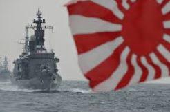 韓国「日本が戦争できる国になってしまう」