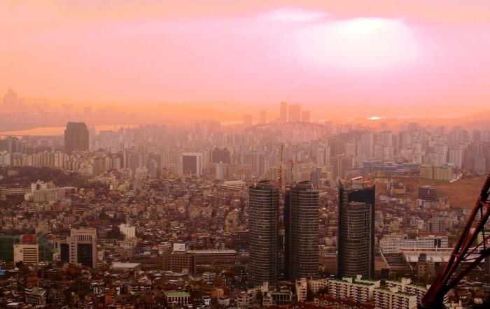 韓国に異変!?今年上半期の地震回数が例年の30%増!専門家「M6.5クラスの地震がいつでも起こりうる」―韓国メディア