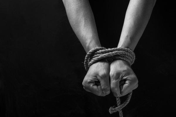 現代に潜む「奴隷制」──世界が日本企業の対応を注視している