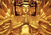 要は仏教って「何もかもどうでもいい」と思えば苦しむことも無いってことだろ?