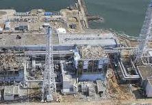 福島第一廃炉プラン 「石棺」表現削除へ