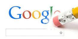 グーグルに表示させない「忘れられる権利」認めた地裁判断 高裁が取り消し