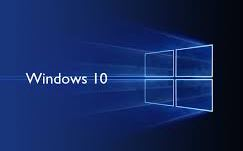 Windows10、苦情殺到の自動アップデートを打ち切り