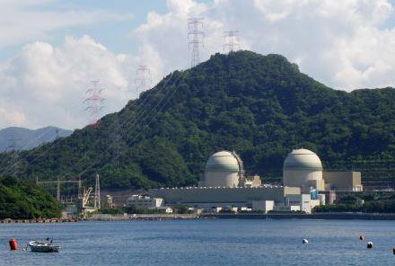 関西電力前会長「原発が差し止め仮処分で動かせないなら、仮処分申請できないよう法改正すべき」