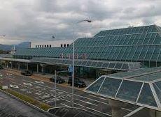 大地震の懸念、韓国内で広まり…松山―ソウル便運休へ