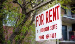 大手不動産会社の常務が身内の40代に「持ち家は持つな」と言う理由