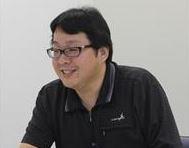 桜井誠氏「間違ったことはしていない」「来年の都議選に10~20人立候補させます」