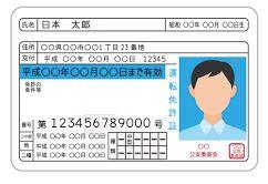4t車以上に乗るなら、この夏に運転免許を取るべき 2017年春に免許制度が変更 準中型自動車免許新設