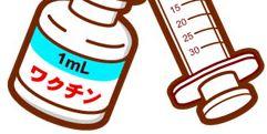 子宮頸がんワクチン、9億6千万円の損害賠償求め64人が国と製薬2社を提訴へ