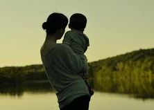 福島の母子、ストレスなお高水準…福島大など調査