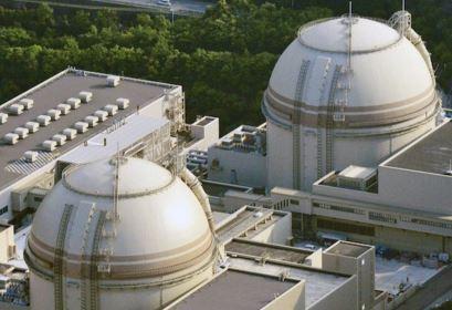 原子力規制委に地震動の専門家がいない!大飯原発・基準地震動の過小評価は深刻