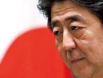 フランスで何度もテロが起きてるのに、なぜ日本でテロは起きないのか?