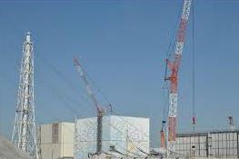 福島第一 廃炉計画で初めて「石棺」に言及 核燃料を取り出すことが大前提としたうえで選択の余地を残す