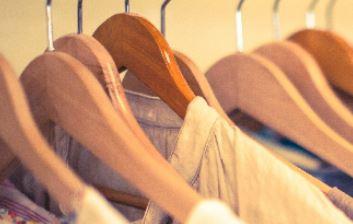 途上国の「労働搾取」で成り立つ「ファストファッション」、消費者はどうすべきか