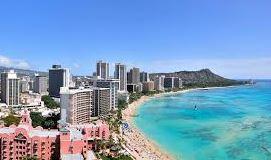 島田紳助も悠々自適!「ハワイに移住した」芸能人たち
