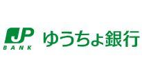 【ゆうちょ銀行】送金有料に 月4回目から123円