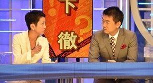 蓮舫 都知事選に出馬しなかった真相を激白 「総理大臣になるつもりだから、都知事ごときに興味ない」