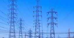 福島第一の廃炉費用、まったく別会社の「新電力」にも負担させる方針