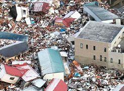 「10日までに青森、岩手、宮城と北海道で地震の恐れ。震度は4~5弱」 地震予知の第一人者、早川正士氏が新たな警鐘