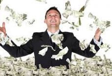 日本の財政苦しいのに何で外国に金ばらまいてるの?
