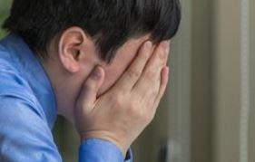 「失業給付」自己都合退職による拡充見送り、「追い詰められて辞める人もいる」