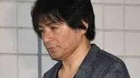 """メンツ丸潰れ警視庁 """"ASKA専従チーム""""結成の可能性も?"""