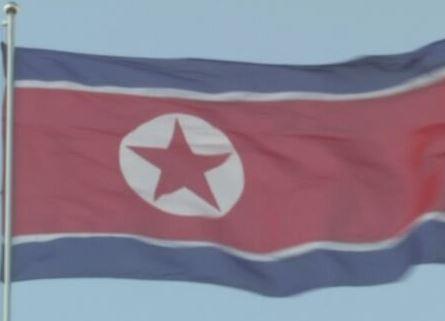 北朝鮮 自国にいるマレーシア人を出国禁止に拉致監禁へ