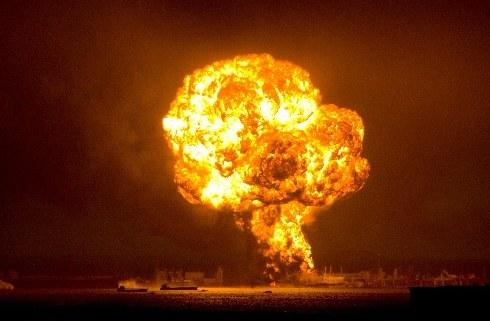 2011年の東日本大震災でそろそろみんなが忘れてそうなこと挙げてけ